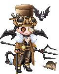 Khumy's avatar
