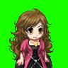 Christine_Daae77's avatar