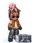 x-Da_Kiid-x's avatar