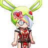 o-OpixiestixO-o's avatar