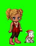 eeyore_lover44's avatar