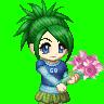 Zenith Imrhien's avatar