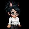 hotdevilgirl12's avatar