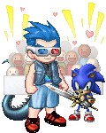 electricninja2's avatar