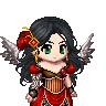 Temari_fan71's avatar