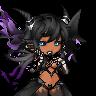 KiraGa-ru's avatar
