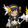 Lone Goodbye's avatar