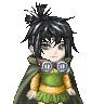 DarkFlameAlchemist13's avatar