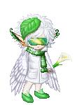 Nai Phobos's avatar