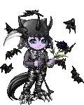 XxiemovampirexX's avatar