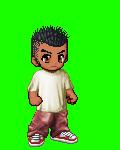 datkiddj456's avatar