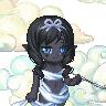 Rosie Dice's avatar