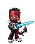 billycooljet9's avatar