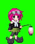 Tabibitochibi's avatar