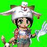 Love Beauty's avatar