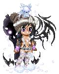 iiEatYourLove's avatar