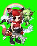 Rukoru Sakura's avatar