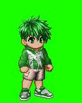 linkxxx92's avatar