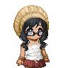 Hikarii Kazumii's avatar