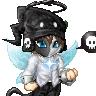 itzLINKY's avatar