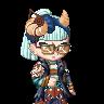Anatomical Critter's avatar