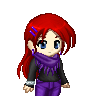 Jean09's avatar