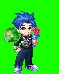 xXx PRINCE_OF_FRANCE xXx's avatar