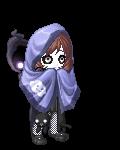 cloverump's avatar