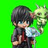 Declive's avatar