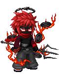 TeAsENuTs's avatar