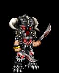 sunfire122692's avatar