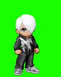 crazyjaccob's avatar