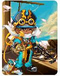 Gatz TdaMax's avatar