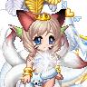 xxXDarksAngelXxx's avatar