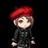 midnight~moonlight02's avatar
