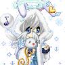 thatonedork's avatar