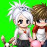 Princess_Bleach_Deathnote's avatar