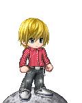 bballstar924's avatar