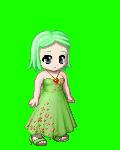 umatilla16's avatar
