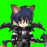 Mokai Saotome's avatar