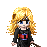 iiTemari's avatar