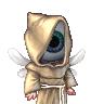 Hay Thurr's avatar