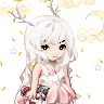 XxMoonlight-TearsxX's avatar