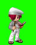 Miaohsing's avatar