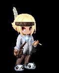 Kinkeh 4u's avatar