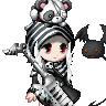 candy_rocker12's avatar