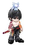 DarkestLightest's avatar