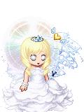 xoxo_pinkyy_xoxo's avatar