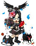 ImaStalker24's avatar