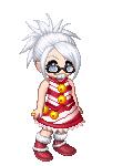 T3h Ang3ls's avatar
